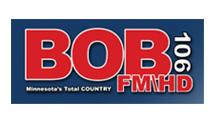 bob-216x120