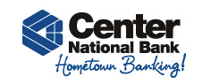 center-national-bank-logo