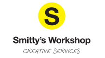 smittys-workshop-216