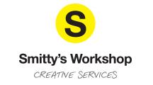 smittys-workshop-216
