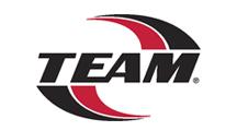team-industries-216