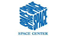 space-ctr-216