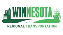 winnesota-logo