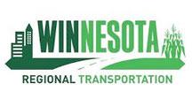 winnesota-logo